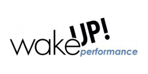 logo_wakeupperformance